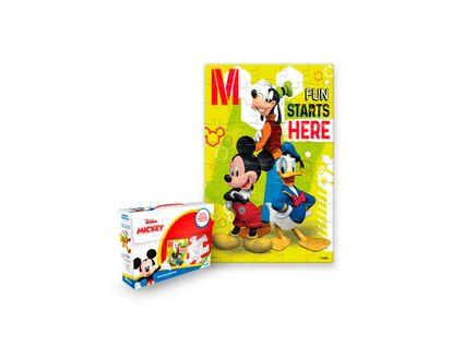 rompecabezas-50-piezas-gigante-diseno-mickey-mouse-673122443