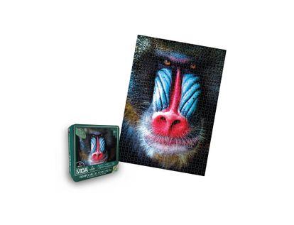 rompecabezas-1000-piezas-lata-coleccion-vida-2-diseno-mandril-673122672