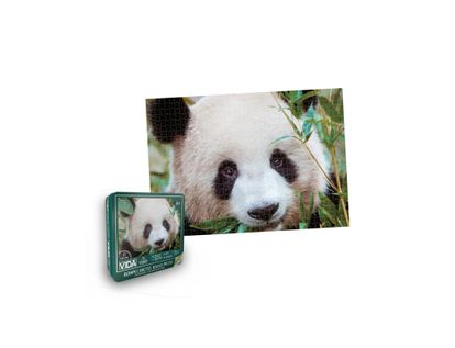 rompecabezas-1000-piezas-lata-coleccion-vida-2-diseno-panda-673122696
