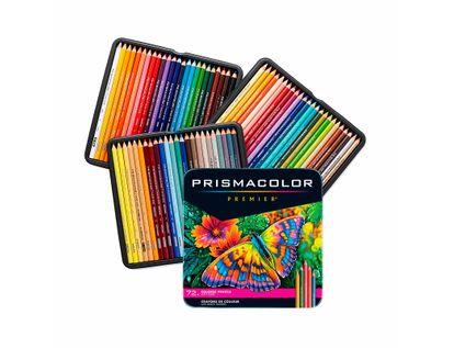 colores-prismacolor-premier-x-72-unidades-70735035998