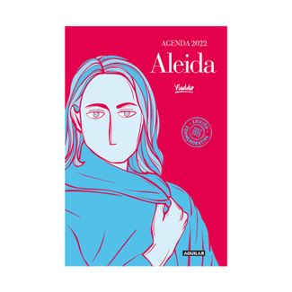 agenda-2022-aleida-roja-7709084339671