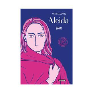 agenda-2022-aleida-azul-7709903166839