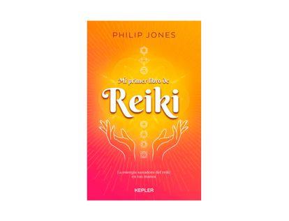 mi-primer-libro-de-reiki-9788416344512
