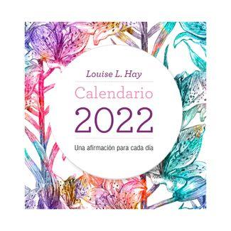 calendario-2022-una-afirmacion-para-cada-dia-9788416344574