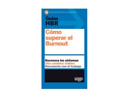 como-superar-el-burnout-9788417963286