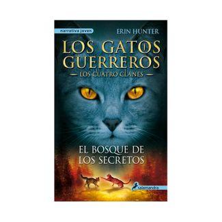 gatos-g-cuatro-clanes-3-el-bosque-de-los-secretos-9786287507333