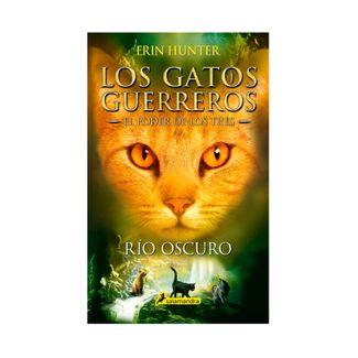 gatos-g-el-poder-de-los-tres-2-rio-oscuro-9786287507340