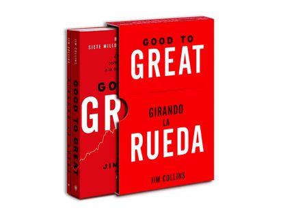 estuche-good-to-great-girando-la-rueda-9788417963194