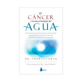 el-cancer-y-la-nueva-biologia-del-agua-9788418531132