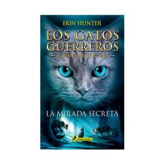 gatos-g-el-poder-de-los-tres-1-la-mirada-secreta-9789585321779