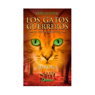 gatos-g-nueva-profecia-3-aurora-9789585342477