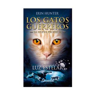 gatos-g-nueva-profecia-4-luz-estelar-9789585342484