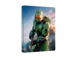 juego-halo-infinite-edicion-steelbook-889842712193