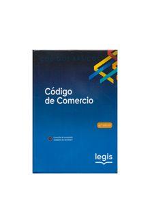 codigo-de-comercio-basico-ed-45-9789587971798