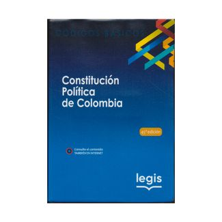 constitucion-politica-de-colombia-basico-ed-45-9789587971835