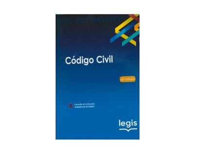 codigo-civil-basico-ed-46-9789587971873
