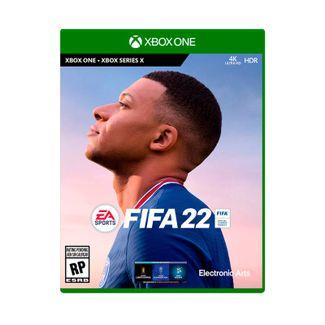 juego-fifa-22-xbox-one-14633742022