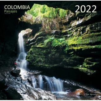 calendario-colombia-paisajes-2022-9772216088004