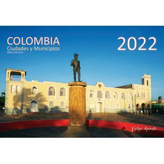 calendario-colombia-ciudades-y-municipio-9772216107002