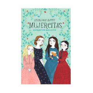 mujercitas-ilustrado-9789585118751