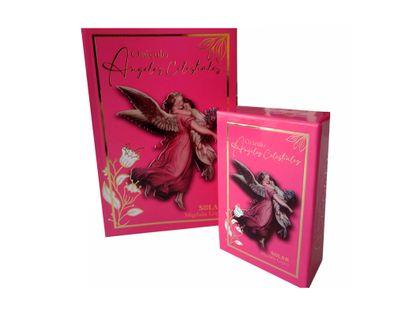 oraculo-de-los-angeles-celestiales-libro-cartas-9789585189072