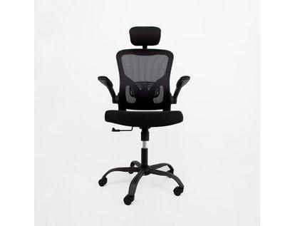 silla-presidencial-temuka-cs-5330-negro-7453039009361