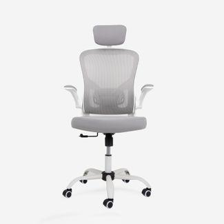 silla-presidencial-temuka-cs-5331-blanca-y-gris-7453039009378