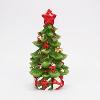 vela-18cm-arbol-de-navidad-verde-con-estrella-roja-7701016196642
