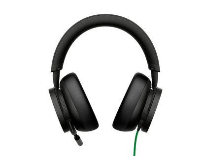 audifono-alambrico-gaming-xbox-serie-x-ngr-889842748031