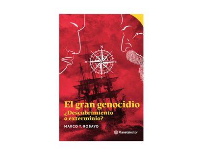 el-gran-genocidio-9789584294722
