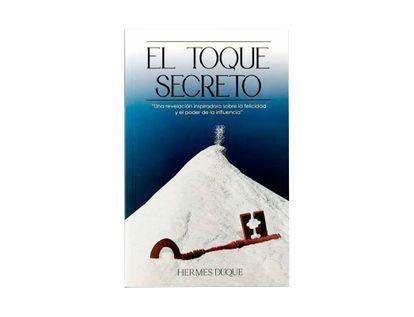 el-toque-secreto-9789584883940