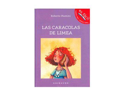 las-caracolas-de-limea-9788417127954