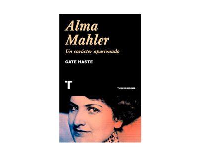 alma-mahler-un-caracter-apasionado-9788418428166