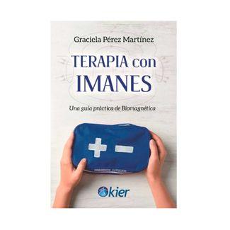 terapia-con-imanes-una-guia-practica-de-biomagnetica-9789501760118