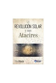 la-revolucion-solar-y-sus-atacires-9789501760170
