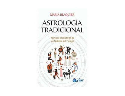 astrologia-tradicional-9789501760293