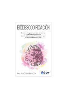 biodescodificacion-9789501760309