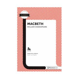 macbeth-9789584293886