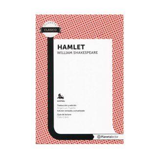 hamlet-9789584293909