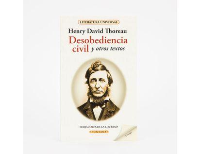desobediencia-civil-y-otros-textos-9788415171645