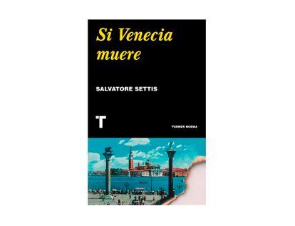 si-venecia-muere-9788417866648