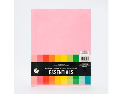 block-scrapbooking-120-hojas-multicolor-28-x-21-5-cm-765468742731