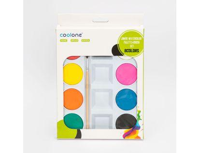 set-de-acuarela-x-8-colores-con-pincel-2-7701016107099