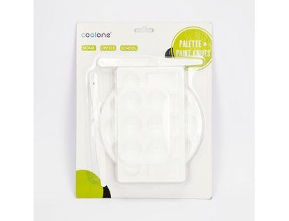 set-de-paletas-acrilicas-blancas-x-5-piezas-7701016107181