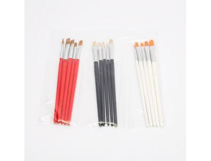 set-de-pinceles-x-15-unidades-multicolor-7701016107327
