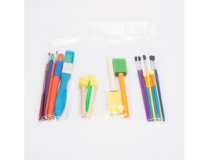 set-de-pinceles-con-accesorios-x-20-piezas-7701016107419