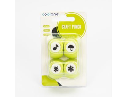 troquel-verde-x-4-unidades-1-7701016107433