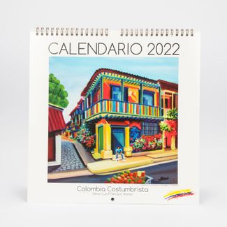 calendario-2022-getsemani-7707050500025