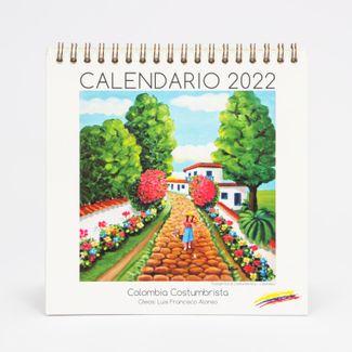 calendario-2022-campesina-7707050500070