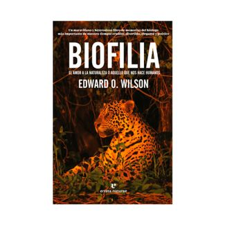biofilia-el-amor-a-la-naturaleza-o-aquello-que-nos-hace-humanos-9788417800574